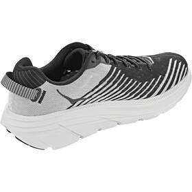 Hoka One One Rincon Buty do biegania Mężczyźni, black/white